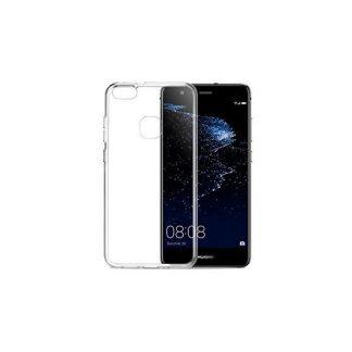 Husa Ultra Slim 0.3mm Mixon Huawei P8 Lite Transparenta