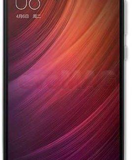 Telefon Mobil Xiaomi Redmi Note 4, Procesor Octa-Core 2GHz, IPS LCD Capacitive touchscreen 5.5inch, 3GB RAM, 32GB Flash, 13MP, Wi-Fi, 4G, Dual Sim, Android (Negru)