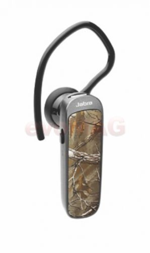 Casca Bluetooth Jabra Outdoor Mini Real Tree Edition