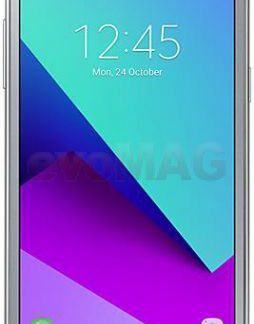 Telefon Mobil Samsung Galaxy G532 Grand Prime Plus, Procesor Quad-Core 1.4GHz, PLS TFT Capacitive touchscreen 5inch, 1.5GB RAM, 8GB Flash, 8MP, Wi-Fi, 4G, Dual Sim, Android (Argintiu)