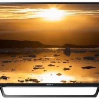 Televizor LED Sony 80 cm (32inch) KDL-32RE400BAEP, HD Ready, X-Reality Pro, CI+