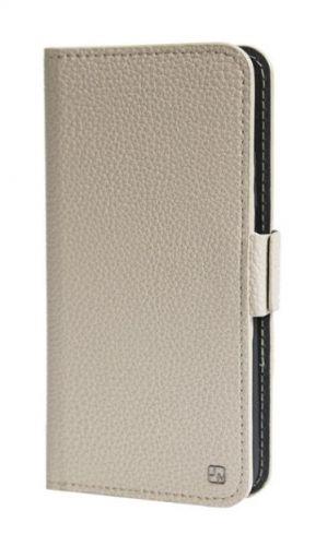 Protectie Spate Just Must JMCWP10BG, pentru Huawei P10 (Bej)