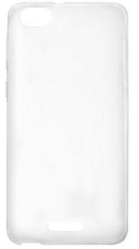 Protectie spate Allview CPSstwP9EM-s pentru P9 Energy Mini (Alb)