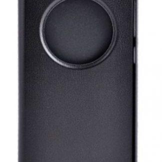 Protectie Book cover Just Must Origin JMORG825BK pentru HTC Desire 825 (Negru)