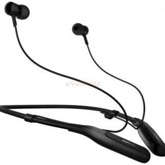 Casti stereo Jabra Halo Fusion, Bluetooth, MultiPoint (Negru)