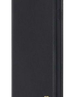 Protectie Book Cover Just Must Award Skin JMASIPH7BK pentru iPhone 8/7 (Negru)