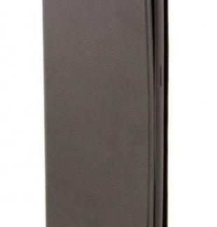 Protectie Book Cover Just Must Slim II JMBSIIN8BK pentru Samsung Galaxy Note 8 (Negru)