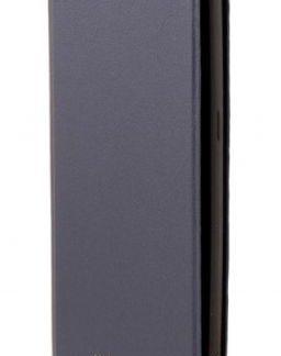 Protectie Book Cover Just Must Slim II JMBSIIN8NV pentru Samsung Galaxy Note 8 (Albastru)