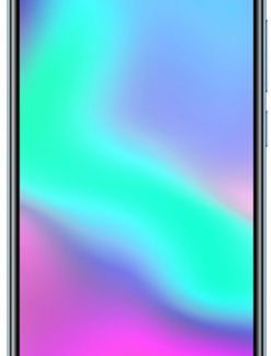 Telefon Mobil Huawei Honor 10, Procesor Octa-Core 2.4GHz/1.8GHz, IPS LCD Capacitive touchscreen 5.84inch, 4GB RAM, 128GB Flash, Camera Duala 16+24MP, Wi-Fi, 4G, Dual Sim, Android (Gri)