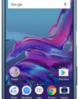 Telefon Mobil Sony Xperia XZ F8331, Procesor Quad-Core 2.15GHz / 1.6GHz, IPS LCD Capacitive touchscreen 5.2inch, 3GB RAM, 32GB Flash, 23MP, Wi-Fi, 4G, Android (Albastru)