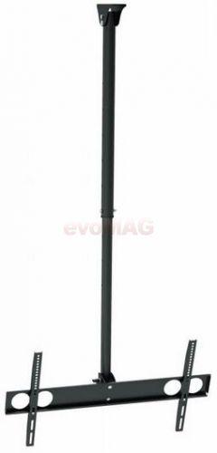 Suport Perete SBOX ETV90039, 30inch - 50inch