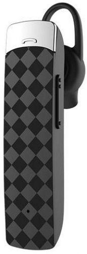 Casca Bluetooth Kruger&Matz Traveler K5, MultiPoint (Negru)