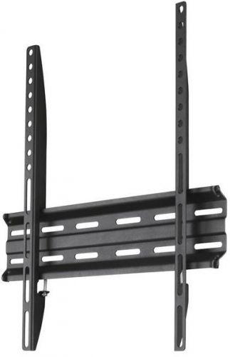 Suport Perete Hama 118104, 32inch - 65inch, 35 kg (Negru)