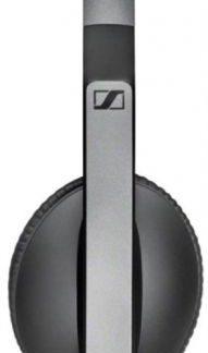 Casti Stereo Sennheiser HD 2.30 G, pentru Android (Negru)