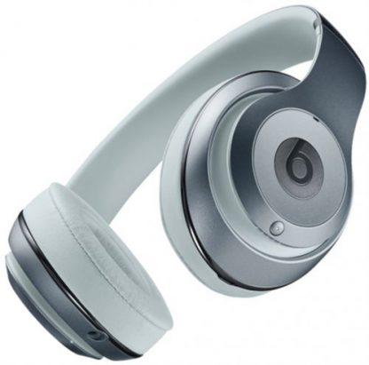 Casti Stereo Wireless Beats Studio (Albastru)