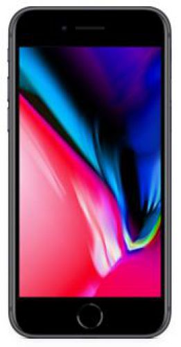 Telefon Mobil Apple iPhone 8, iOS 11, LCD Multi-Touch display 4.7inch, 2GB RAM, 256GB Flash, 12MP, Wi-Fi, 4G, iOS (Space Gray)