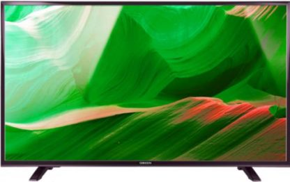 Televizor LED Orion 80 cm (32inch) T32-DLED, HD Ready, CI+
