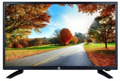 Televizor LED Orion 61 cm (24inch) T24/D/PIF/LED, Full HD, CI