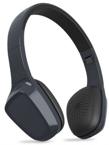 Casti Stereo Energy Sistem 1, Bluetooth (Negru)