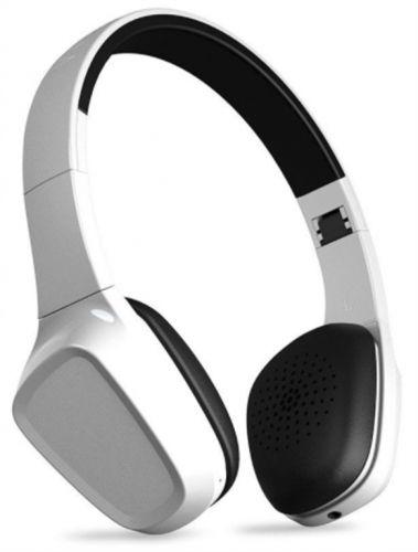 Casti Stereo Energy Sistem 1, Bluetooth (Alb)