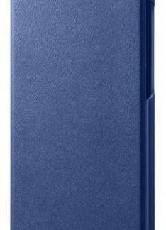 Husa Huawei 51991960 pentru Huawei P9 Lite 2017 (Albastru)