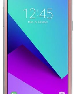 Telefon Mobil Samsung Galaxy Grand Prime+ G532FD, Procesor Quad-Core 1.4GHz, PLS TFT Capacitive touchscreen 5inch, 1.5GB RAM, 8GB Flash, 8MP, Wi-Fi, 4G, Dual Sim, Android (Roz)