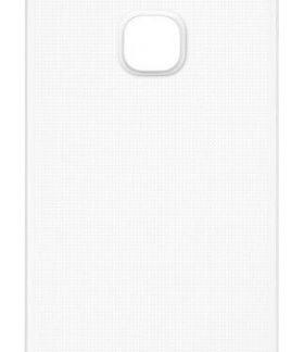Protectie spate Huawei 51991906 pentru Huawei P10 Lite (Transparent)