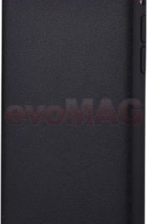 Carcasa Comma Vivid CMVLIPH7BK pentru iPhone 7 (Negru)