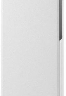 Husa Flip Cover Huawei 51991959 pentru Huawei P9 Lite 2017 (Alb)