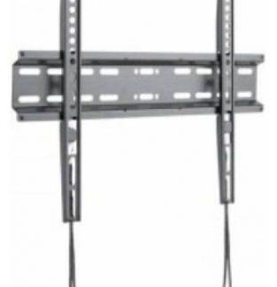 Suport Perete SBOX PLB-2544F, 32inch - 55inch, 35 Kg (Negru)