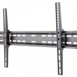 Suport Perete SBOX PLB-2546T, 37inch - 70inch, 35 Kg (Negru)