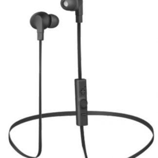 Casti Stereo Trust Cantus, Bluetooth, Microfon (Negru)