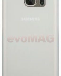 Protectie spate Benks Lollipop 948005933067 pentru Samsung Galaxy S7 (Alb)