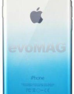Protectie spate Benks Gradient 948005935689 pentru iPhone 7 Plus (Albastru)