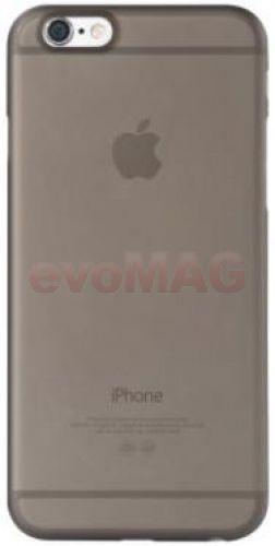 Protectie spate Benks Lollipop 948005929879 pentru iPhone 6 Plus/6s Plus (Gri)