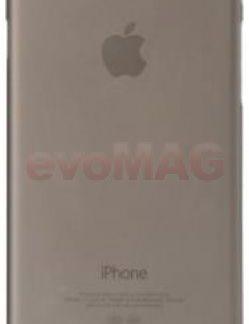 Protectie spate Benks Lollipop 948005929367 pentru iPhone 6/6s (Gri)