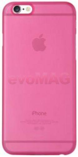 Protectie spate Benks Lollipop 948005929398 pentru iPhone 6/6s (Roz)