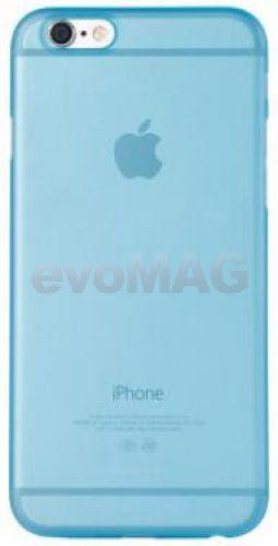 Protectie spate Benks Lollipop 948005929350 pentru iPhone 6/6s (Albastru)