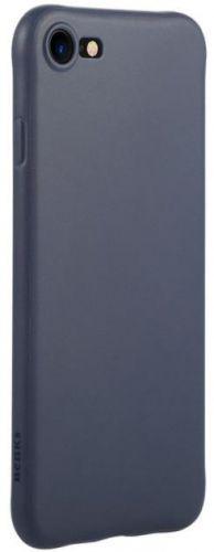 Protectie Spate Benks Pudding 6948005940737 pentru Apple iPhone 7 / 8 (Albastru)