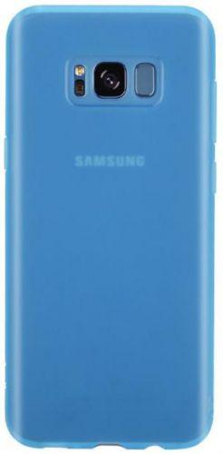Protectie Spate Benks TPU 6948005940300 pentru Samsung Galaxy S8 Plus (Albastru)