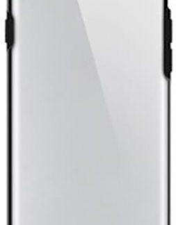 Protectie Spate Black Rock Air 180035 pentru Apple iPhone 7 (Negru)