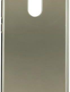 Protectie spate Star Slim pentru Huawei Mate 10 Lite (Negru)