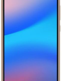 Telefon Mobil Huawei P20 Lite, Procesor Octa-Core 2.36/1.7 GHz, LTPS TFT Capacitive touchscreen 5.84inch, 4GB RAM, 64GB Flash, 16+2MP, Wi-Fi, 4G, Dual SIM, Android (Roz)
