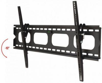 Suport Perete ART AR-11, 42inch - 70inch, 100 Kg (Negru)