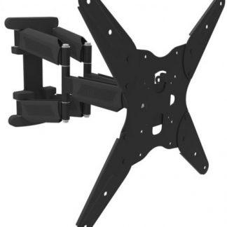Suport Perete ART AR-73, 19inch - 55inch, 35 Kg (Negru)