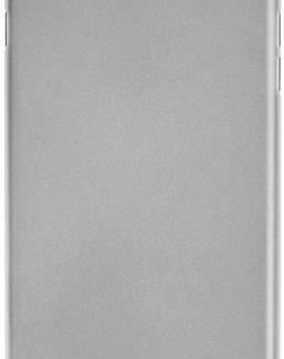 Protectie spate Star Ultra Slim pentru Apple iPhone 7 Plus/8 Plus (Gri)