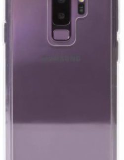 Protectie Spate Krusell Kivik KRS61261 pentru Samsung Galaxy S9 Plus (Transparent)
