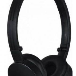 Casti Stereo Thermaltake LUXA2 Lavi L, Bluetooth (Negru)