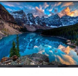 Televizor LED Orion 127 cm (50inch) 50OR18UHD, Ultra HD 4K, CI
