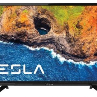 Televizor LED Tesla 109 cm (43inch) 43S317BF, Full HD, CI